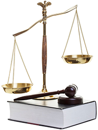 Factors of legal fees